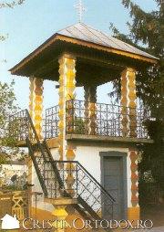 biserica-draganescu-dxn-(28