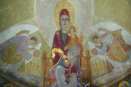 biserica-draganescu-dxn-(6)