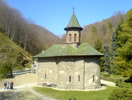 manastirea_prislop