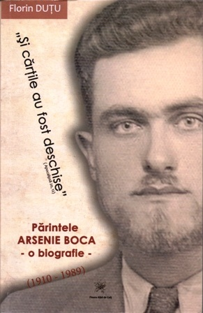 Pr._Arsenie_biografie_fata_