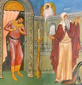 Vamesul-si-fariseul-4