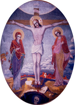 biserica-draganescu-dxn-11