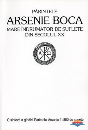 parintele_arsenie_boca_mare_indrumator_de_suflete_din_sec_xx__800_de_capete_