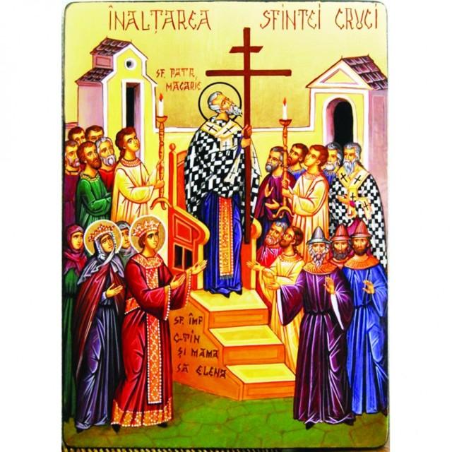 INALTAREA-SFINTEI-CRUCI-1030x1030