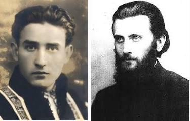 Scrisoare-Valeriu-Gafencu