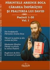 cararea-imparatiei-si-psaltirea-lui-david-vol-1-psalmii-130-parintele-arsenie-boca-cristimpuri