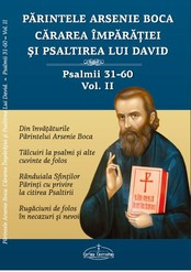 cararea-imparatiei-si-psaltirea-lui-david-vol-2-psalmii-3160-parintele-arsenie-boca-cristimpuri